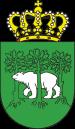 Herb miasta Chełm