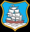 Herb miasta Radymno