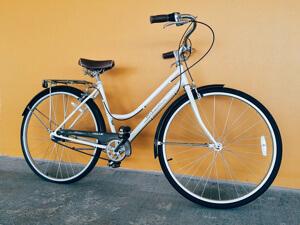 Jak najlepiej przetransportować rower