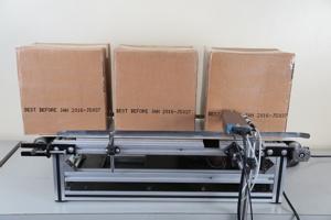 Jak przygotować przesyłkę gabarytową