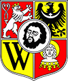 Punkt kuriereski Wrocław